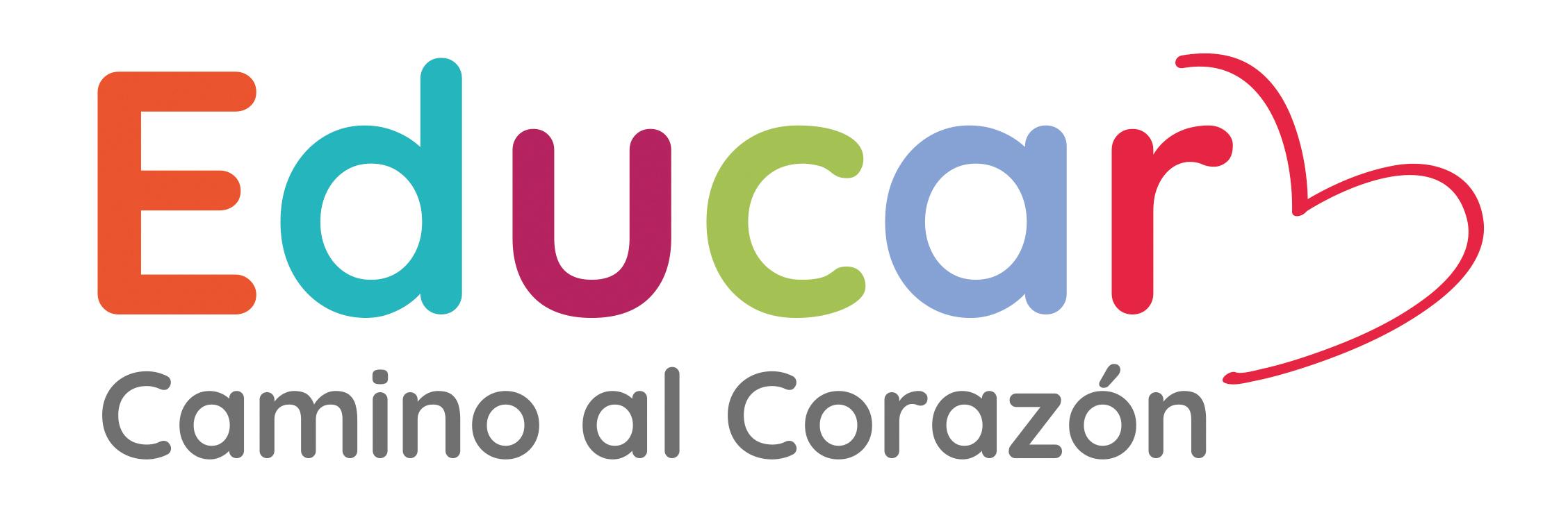 LOGO EDUCAR - PROGRAMA EDUCATIVO